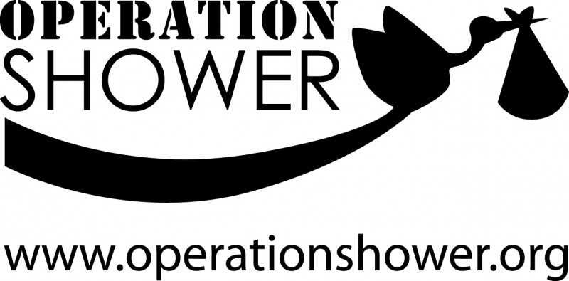 Operation Shower Logo