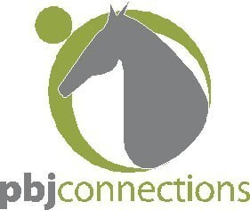 PBJ Connections Inc Logo