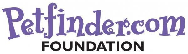 Petfinder Com Foundation Logo