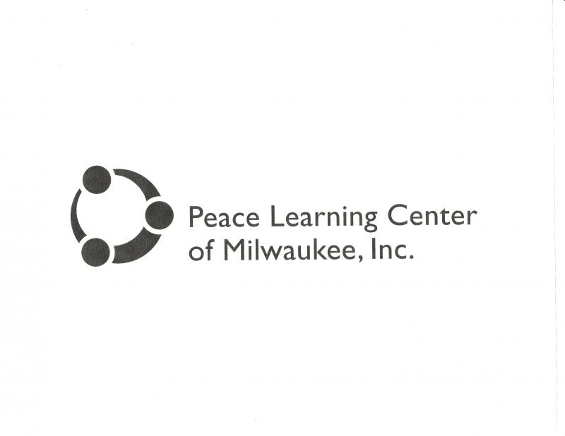 Peace Learning Center of Milwaukeeinc Logo