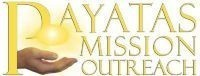 Payatas Mission Outreach Inc Logo