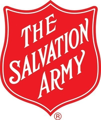 Salvation Army World Service Office Logo