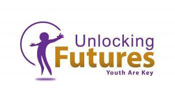 NY Unlocking Futures inc.