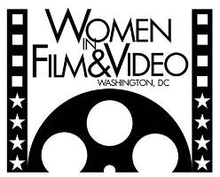 Women In Film & Video Inc