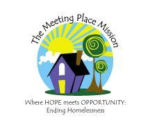 Meeting Place Logo