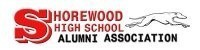 Shorewood High School Alumni Association Logo