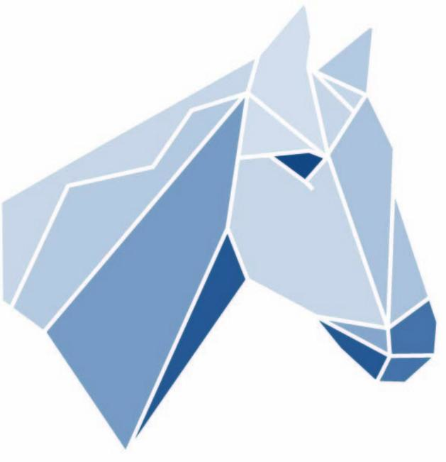 Giant Steps Therapeutic Equestrian Center, Inc. Logo