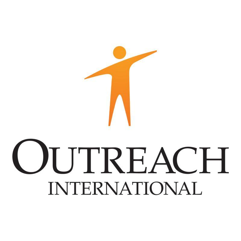 outreach international nonprofit in independence  mo