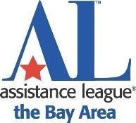 Assistance League Of The Bay Area
