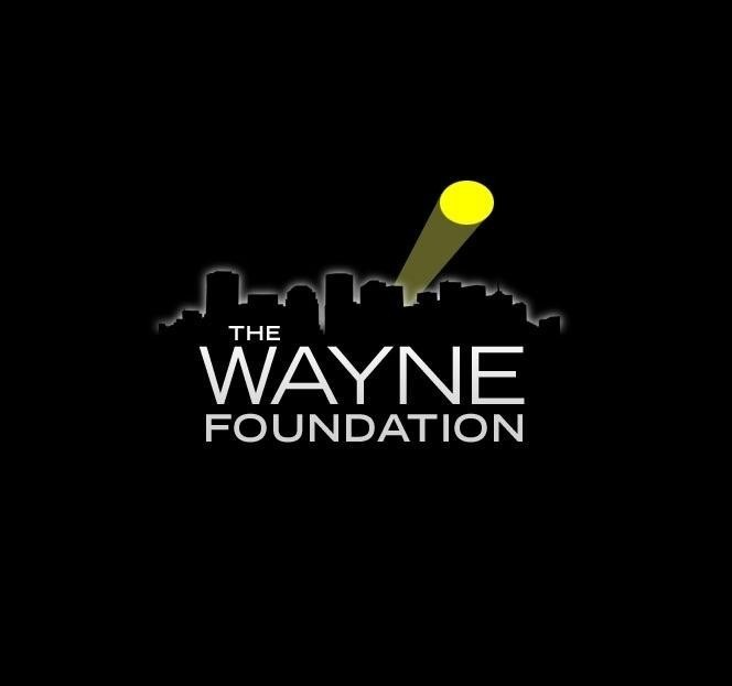 The Wayne Foundation Inc Logo