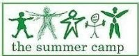 Summer Camp Inc Logo