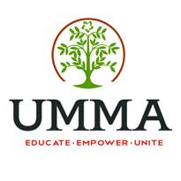 Umma-Urban Muslim Minority Alliance Logo