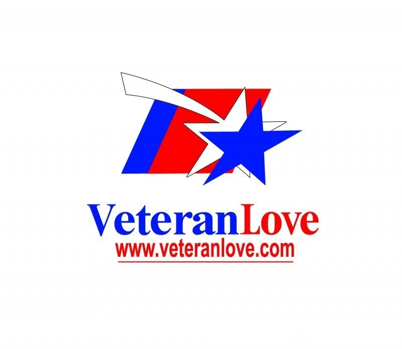 American Love and Appreciation Fund Inc Logo