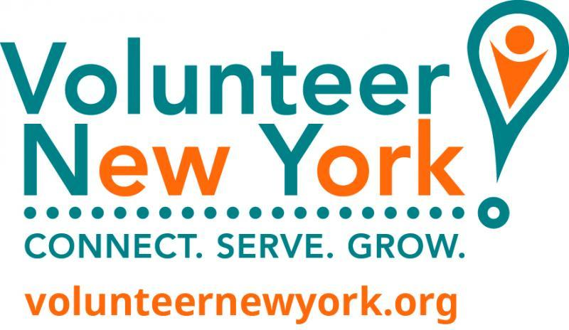Volunteer Service Bureau Of Westchester Inc (Dba Volunteer New York!)