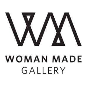 Woman Made Logo