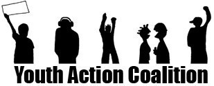 Youth Action Coalition Inc Logo