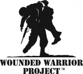 wounded warrior project charity rating Msn names fisher house top veterans charity  stay up to date with the goings on at the fisher house foundation, we promise we won't spam you or share your info.