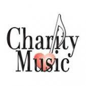 Charity Music, Inc.