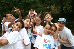 Kids4Peace International