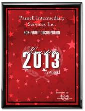 PARNELL INTERMEDIARY SERVICES INC
