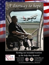 Air Compassion for Veterans