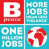 Business Council For Peace, Inc. (Bpeace)