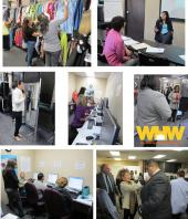 WHW (Women Helping Women/Men2Work)