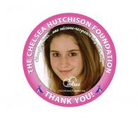 The Chelsea Hutchison Foundation