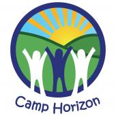 Camp Horizon Inc