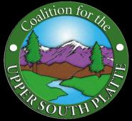 Coalition for the Upper South Platte (CUSP)