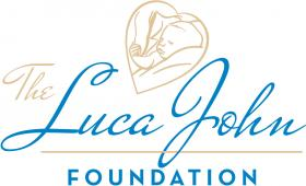 The Luca John Foundation