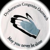 DYSKERATOSIS CONGENITA OUTREACH INC