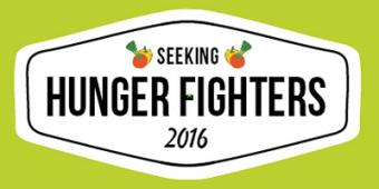 Food Finders Food Bank Inc