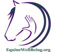 Equine Wellbeing Rescue Inc.
