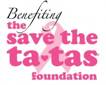 Save The Ta-Tas Foundation