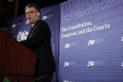 The American Constitution Society for Law and Policy