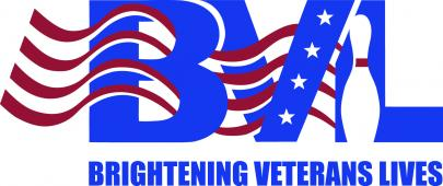 BVL Fund Inc