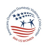 Americans Overseas Domestic Violence Crisis Center