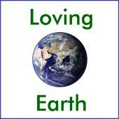 The Love Foundation Inc