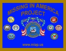 Missing In America - Veterans Recovery Program