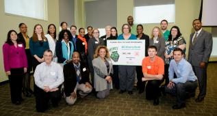 Delaware Financial Literacy Institute