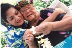Na Hoaloha-Maui Interfaith Volunteer Caregivers