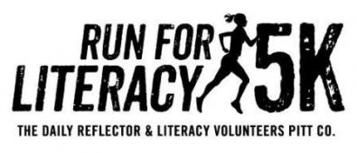 Literacy Volunteers Of America-Pitt County