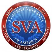 Student Veterans Of America