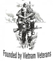 Veterans Leadership Program Of Western Pennsylvania, Inc.