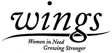 Wings Program, Inc.