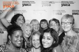 YWCA GREATER AUSTIN