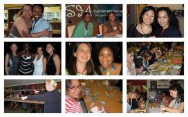 Cultivating Our Sisterhood International Association, Inc.