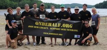 OnBehalf.org