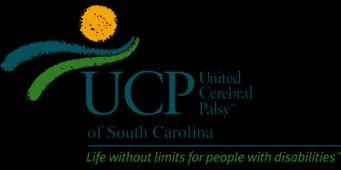 UNITED CEREBRAL PALSY OF SOUTH CAROLINA INC